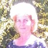 ИННА, 52, г.Джанкой