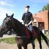 Ник, 32, г.Краснокамск