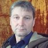 Владимир, 53, г.Кемерово