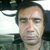 Андрей, 43, г.Березники
