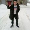 дмитрий, 22, г.Череповец