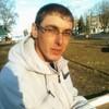 Валодя, 25, г.Новосибирск
