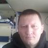 Фаиль, 33, г.Красноярск
