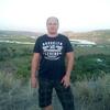 Игорь, 43, г.Самара