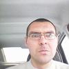 Виктор, 38, г.Можайск