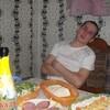 Lenar Batalov, 39, г.Ряжск