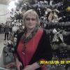 Галина, 60, г.Кинешма