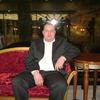 Максим, 36, г.Стародуб