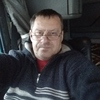 Александр, 51, г.Истра