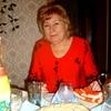 Валентина, 63, г.Красногвардейское (Ставрополь.)