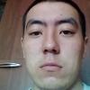 Николаи, 22, г.Горно-Алтайск
