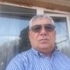 шахин, 59, г.Каспийск