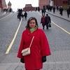 Елена, 46, г.Кашира
