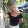 Татьяна, 62, г.Омск