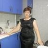 Наталья, 58, г.Ростов-на-Дону