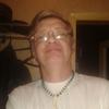 Майкл, 52, г.Петрозаводск