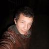 евгений, 16, г.Серафимович