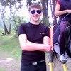 Илья, 30, г.Иваново