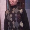 Андрей, 47, г.Муравленко