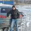 анатолий, 50, г.Краснослободск