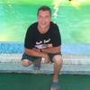 Игорь, 52, г.Сызрань