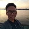 Сэм, 21, г.Улан-Удэ