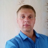 Евгений, 35, г.Барнаул