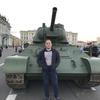 Алексей, 35, г.Сосновый Бор