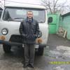 fktrcfylh, 57, г.Шебекино