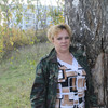 анна, 52, г.Славгород