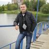 Сергей, 44, г.Конаково