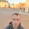 Алекс, 33, г.Завьялово