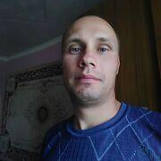 Ринат 32 Астрахань