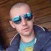 Олег, 23, г.Серпухов