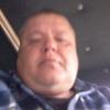 Денис, 38, г.Славгород