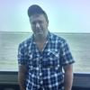 Иван, 34, г.Чистоозерное