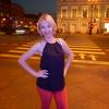 Наталия, 35, г.Томск