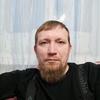 Александр, 48, г.Норильск