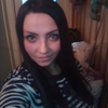Анастасия Иконникова, 25, г.Голынки