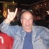 Павел, 50, г.Ульяновск