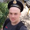 Никита, 36, г.Зеленоград