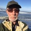 Анатолий Заборский, 74, г.Южно-Сахалинск