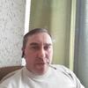 Боря Борейшо, 38, г.Ачинск
