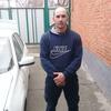 Заур, 31, г.Владикавказ