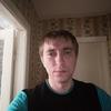 Андрей, 31, г.Сорочинск