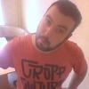 Макар, 28, г.Калининград