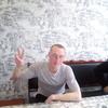 Дмитрий, 37, г.Саранск