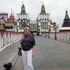 Елена, 42, г.Няндома