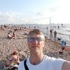 Андрей, 40, г.Тайга