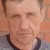 Влодимир, 49, г.Людиново